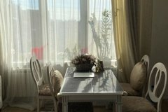 Екатеринбург, ул. Радищева, 61 (Юго-Западный) - фото квартиры