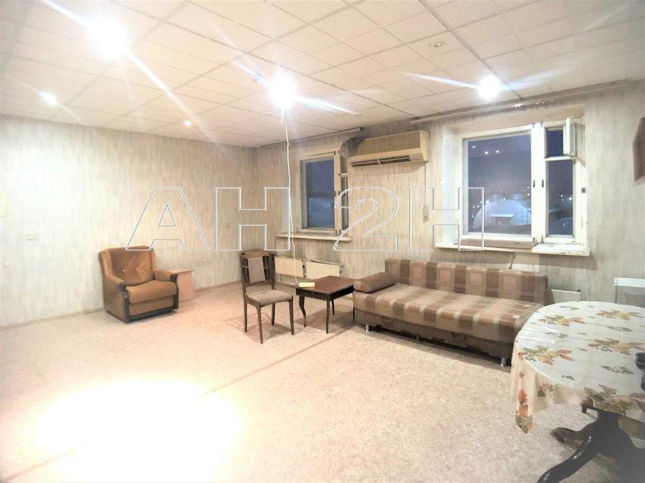 Екатеринбург, ул. Титова, 27 (Вторчермет) - фото комнаты (1)