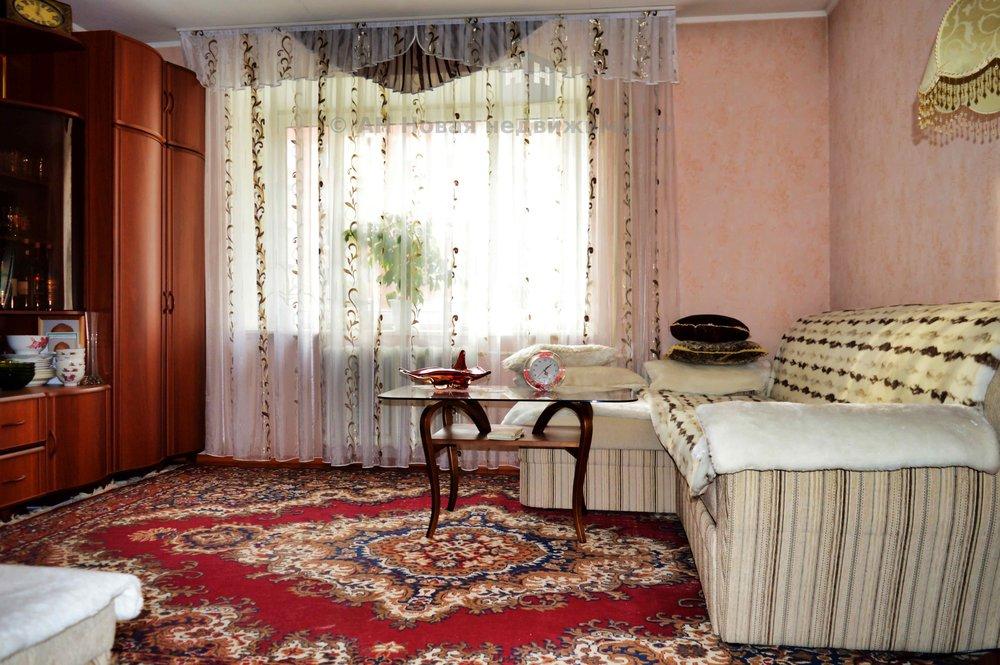 Екатеринбург, ул. Волчанский, 2 (Лечебный) - фото квартиры (1)