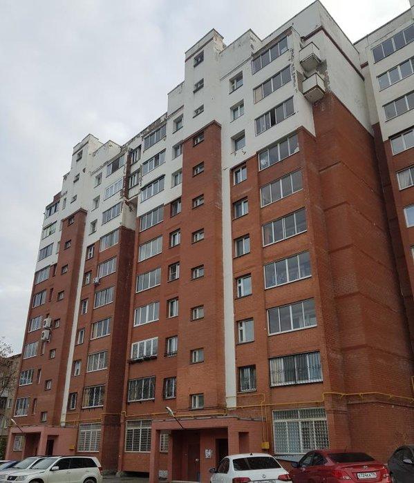 Екатеринбург, ул. Куйбышева, 143 (Шарташский рынок) - фото квартиры (1)