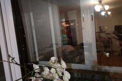 Екатеринбург, ул. Техническая, 36 (Старая Сортировка) - фото квартиры