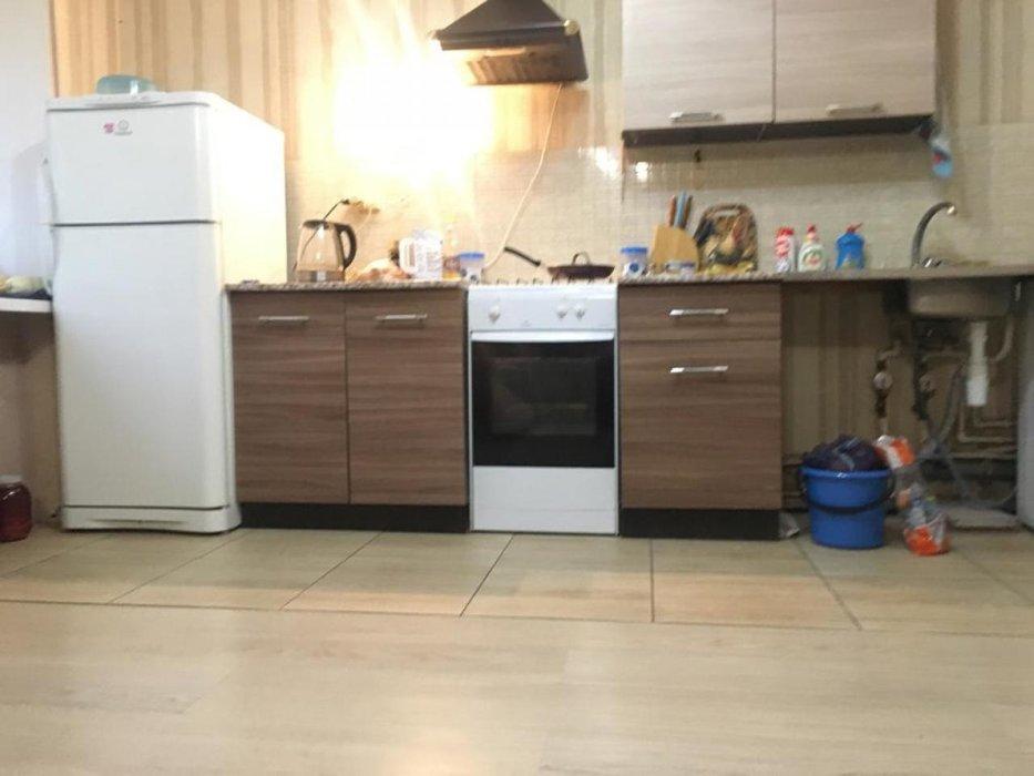 Екатеринбург, ул. Новосибирская, 167 (Вторчермет) - фото квартиры (1)
