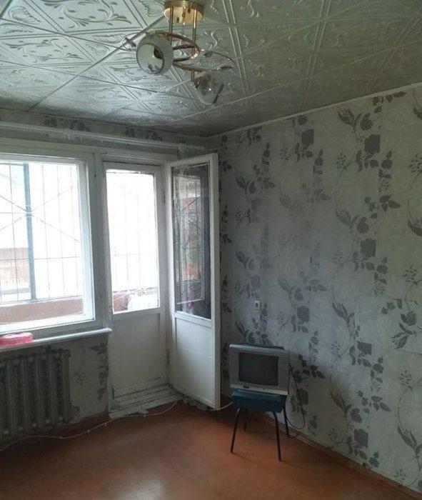 Екатеринбург, ул. Крауля, 77 (ВИЗ) - фото квартиры (1)
