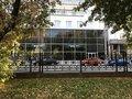 Аренда торговой площади: Екатеринбург, ул. Ленина, 40 (Центр) - Фото 1