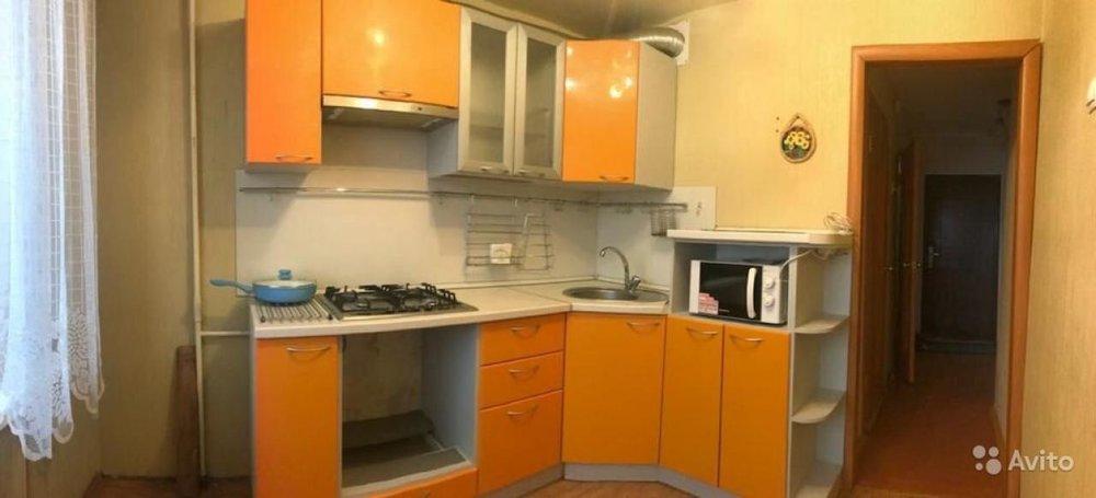 Екатеринбург, ул. Симферопольская, 14 (Вторчермет) - фото квартиры (1)