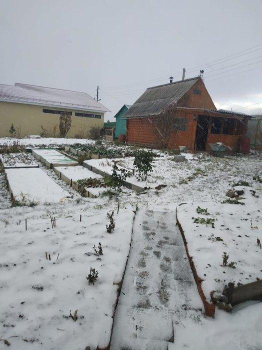 Екатеринбург, ул. Коминтерна, 21 - фото дома (1)