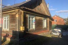 Екатеринбург, ул. Кутузова, 110 (Нижне-Исетский) - фото дома
