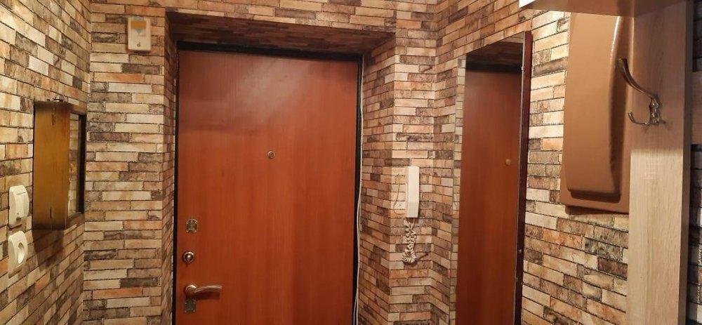 Екатеринбург, ул. Техническая, 36 (Старая Сортировка) - фото квартиры (2)