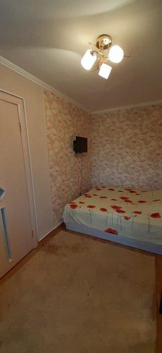 Екатеринбург, ул. Техническая, 36 (Старая Сортировка) - фото квартиры (8)