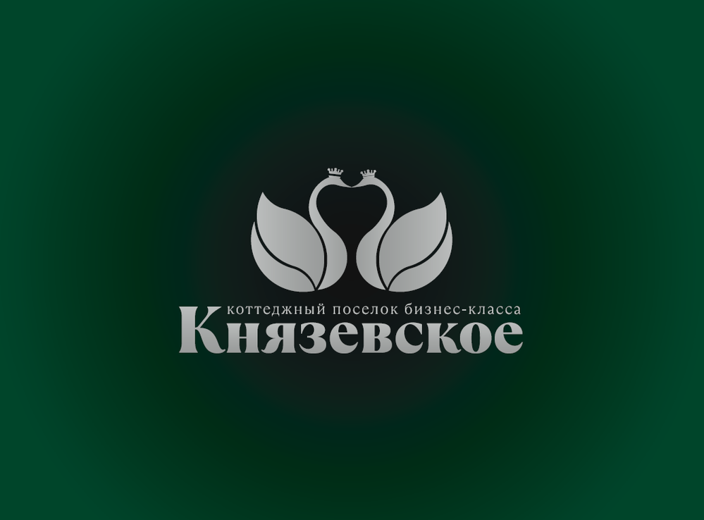 к.п. Князевское, ул. Дмитрия Донского, 21 (городской округ Первоуральск, п. Хрустальная) - фото земельного участка (2)