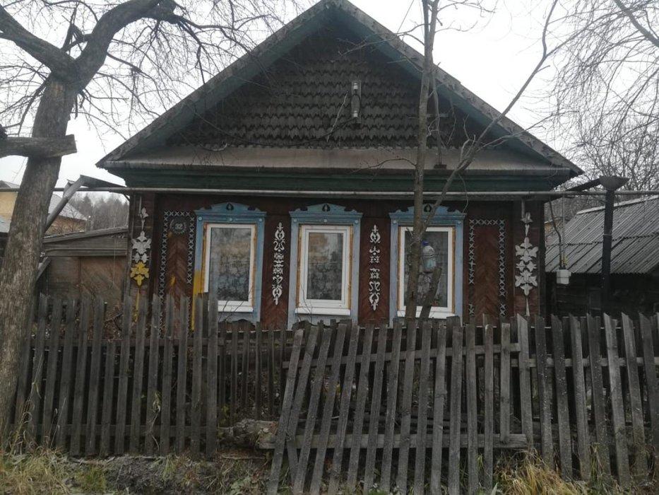 г. Нижний Тагил, ул. Кизеловская, - (городской округ Нижний Тагил) - фото дома (1)