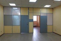 Екатеринбург, ул. Крестинского, 44 - фото офисного помещения