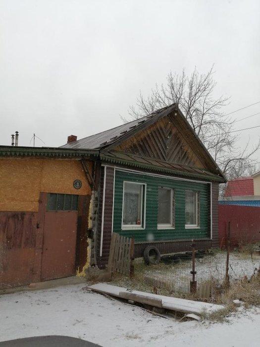 г. Нижний Тагил, ул. Смоленская, 3 (городской округ Нижний Тагил) - фото дома (1)