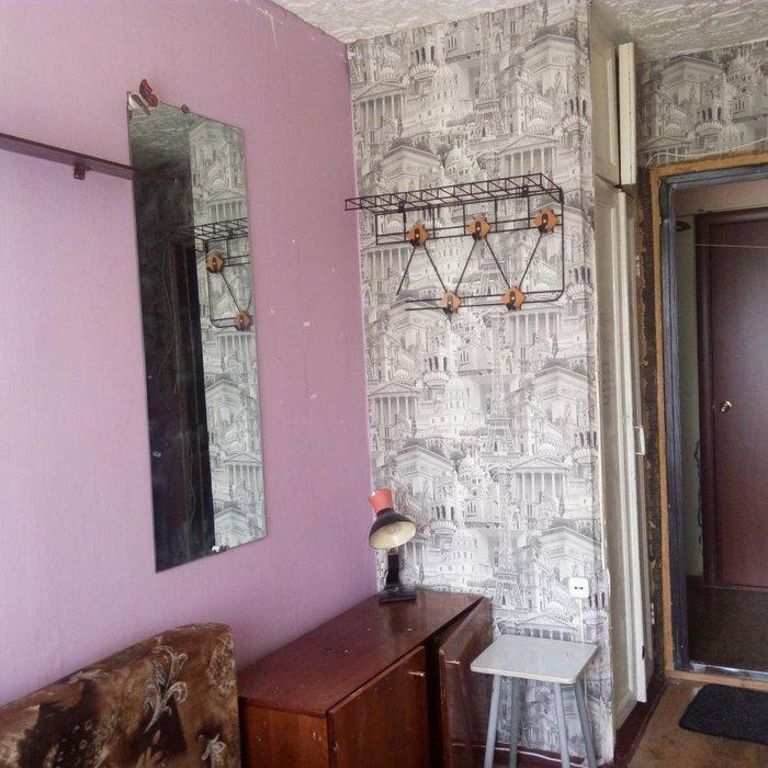 г. Нижний Тагил, ул. Коминтерна, 57 (городской округ Нижний Тагил) - фото комнаты (1)