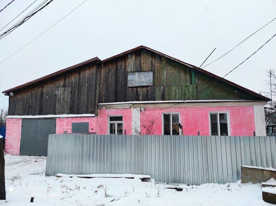 г. Нижний Тагил, ул. Керамиков, 37А (городской округ Нижний Тагил) - фото дома (1)