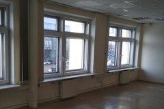 Екатеринбург, ул. 8 Марта, 13 - фото офисного помещения