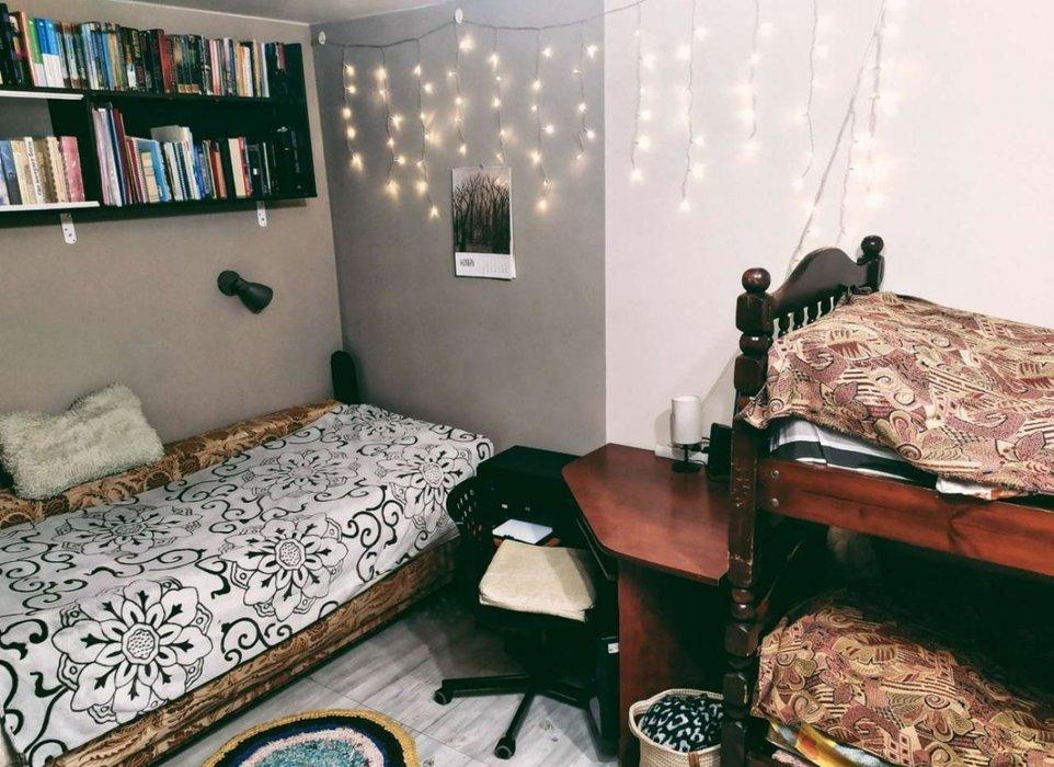 Екатеринбург, ул. Викулова, 28 (ВИЗ) - фото квартиры (1)