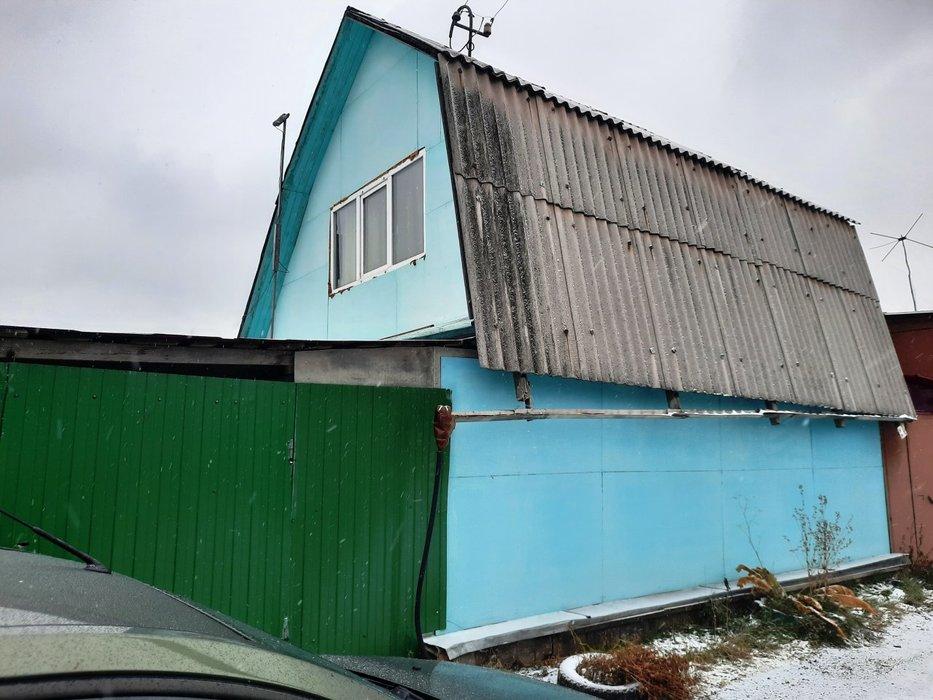 г. Нижний Тагил, ул. Салдинское шоссе, 702 (городской округ Нижний Тагил) - фото сада (1)