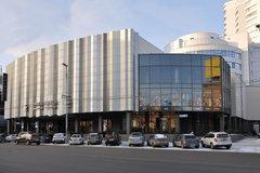 Екатеринбург, ул. Малышева, 71 - фото торговой площади
