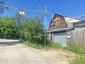 Продажа дома: Екатеринбург, ул. Харьковская, 44 (Уралмаш) - Фото 1
