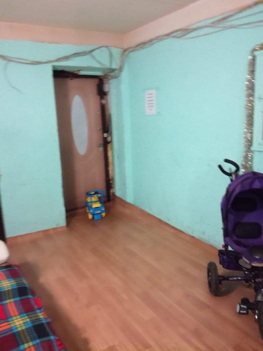 Екатеринбург, ул. Братская, 14 (Вторчермет) - фото комнаты (3)