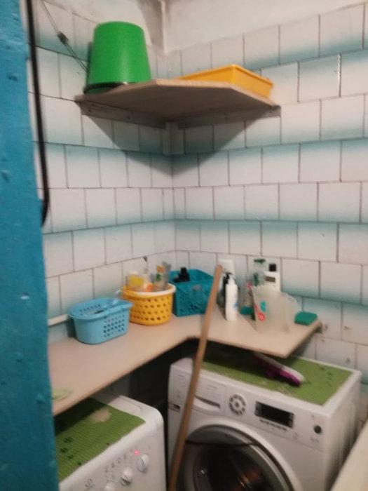 Екатеринбург, ул. Братская, 14 (Вторчермет) - фото комнаты (6)