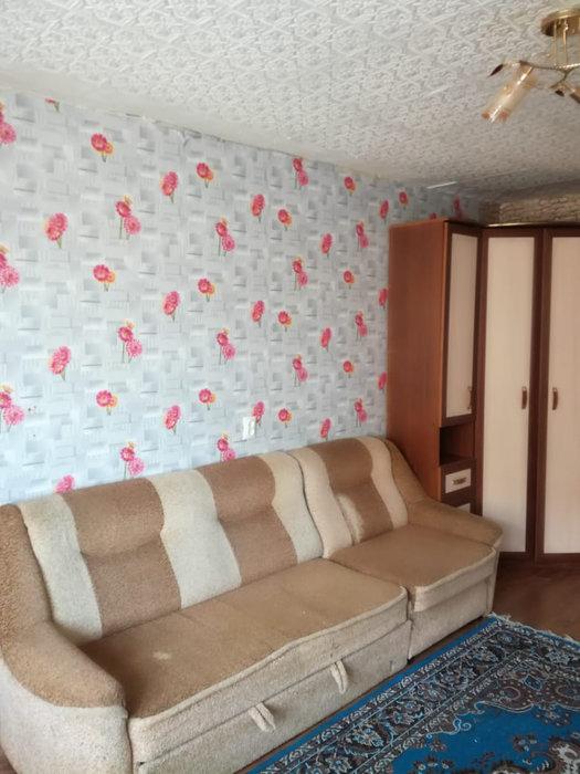 Екатеринбург, ул. Братская, 14 (Вторчермет) - фото комнаты (7)
