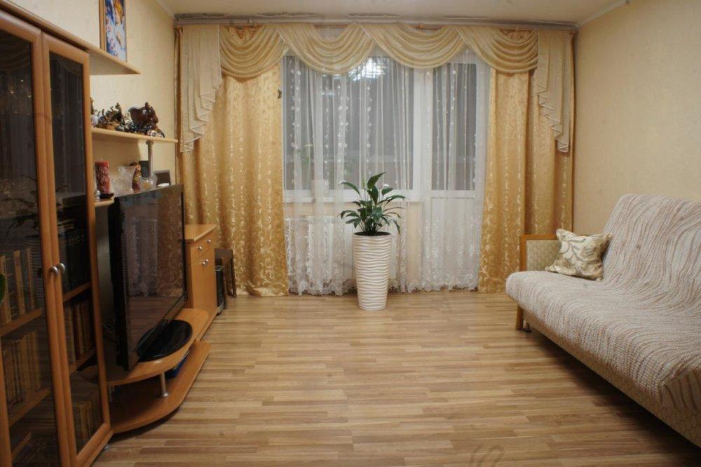 Екатеринбург, ул. Техническая, 152 (Старая Сортировка) - фото квартиры (1)