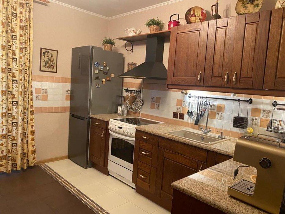 Екатеринбург, ул. Татищева, 100 (ВИЗ) - фото квартиры (1)