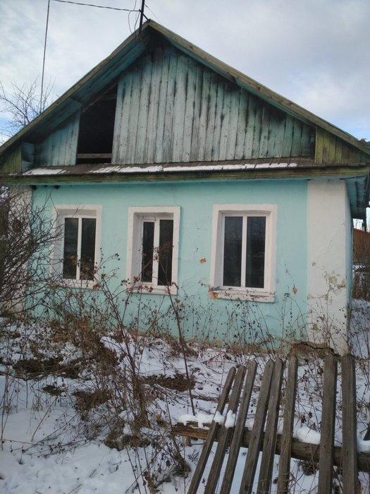 г. Нижний Тагил, ул. Застройщиков, 18 (городской округ Нижний Тагил) - фото дома (1)