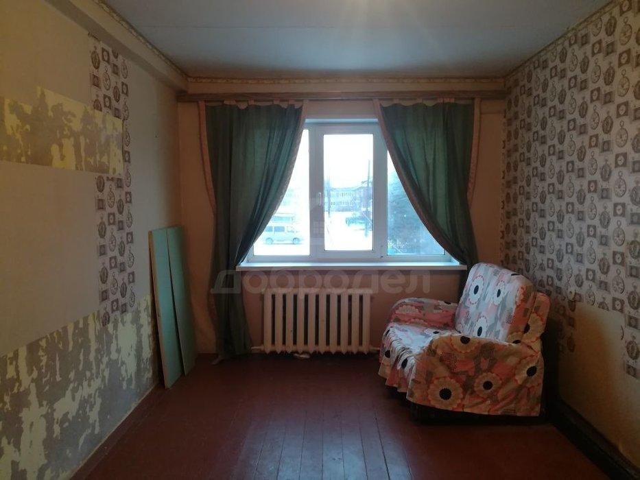 п. Решеты, ул. Без улицы, 6 (городской округ Первоуральск) - фото комнаты (1)