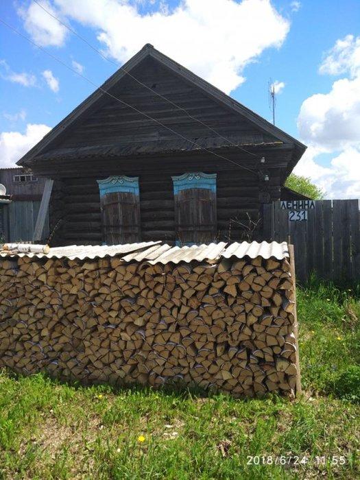 с. Щелкун, ул. Ленина, 231 (городской округ Сысертский) - фото дома (1)