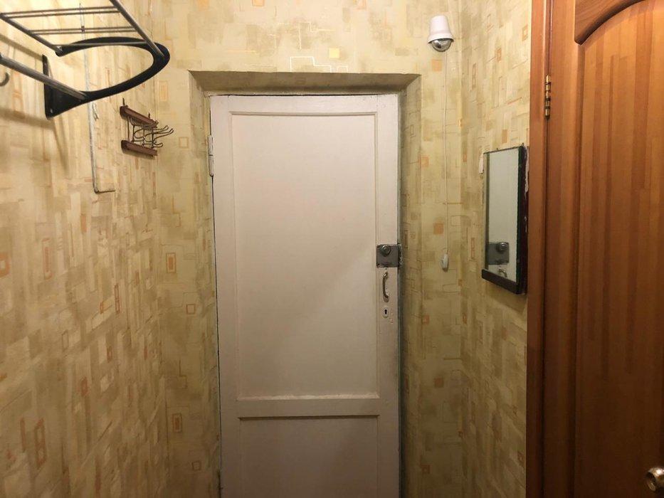 Екатеринбург, ул. Черняховского, 51 (Химмаш) - фото квартиры (1)