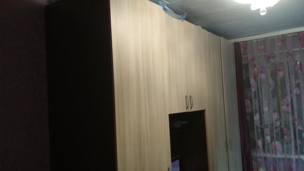 Екатеринбург, ул. Аптекарская, 35 (Вторчермет) - фото комнаты (3)