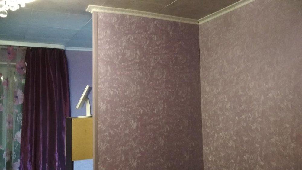 Екатеринбург, ул. Аптекарская, 35 (Вторчермет) - фото комнаты (4)