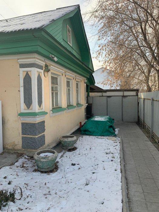 Екатеринбург, ул. Бакинских Комиссаров, 178 (Уралмаш) - фото дома (1)