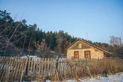 Екатеринбург, ул. Изоплитная, 26 (Изоплит) - фото дома