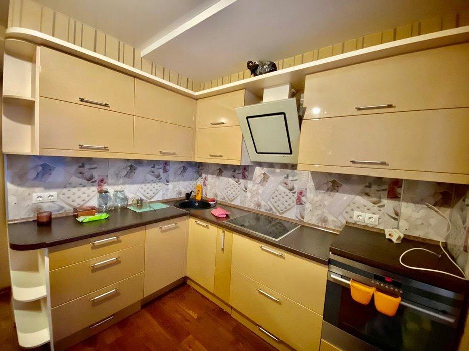 Екатеринбург, ул. Щорса, 105 (Автовокзал) - фото квартиры (1)