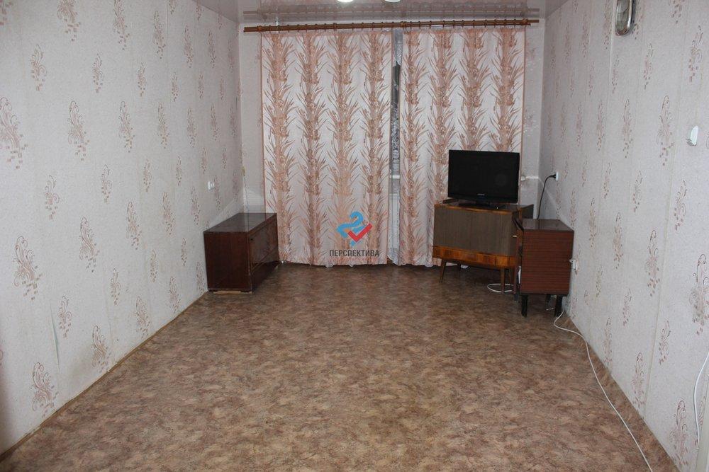 Екатеринбург, ул. Белореченская, 13к2 (Юго-Западный) - фото квартиры (1)