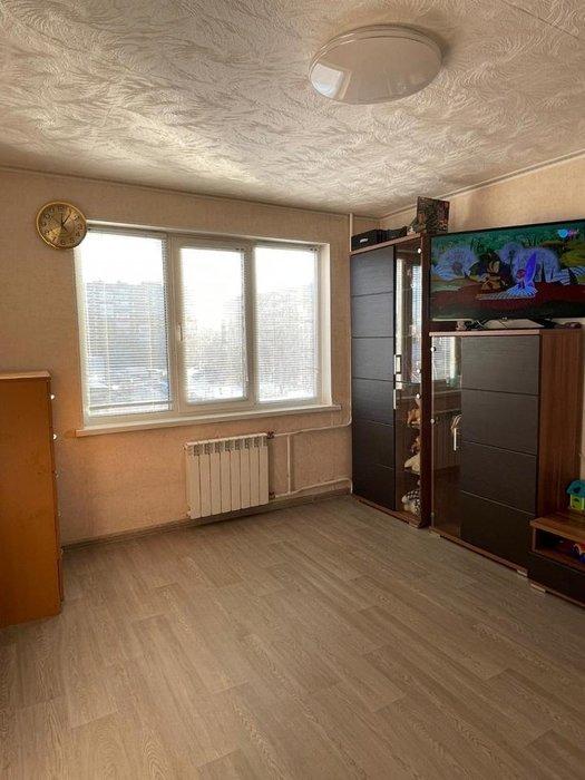 Екатеринбург, ул. Амундсена, 64 (Юго-Западный) - фото квартиры (1)
