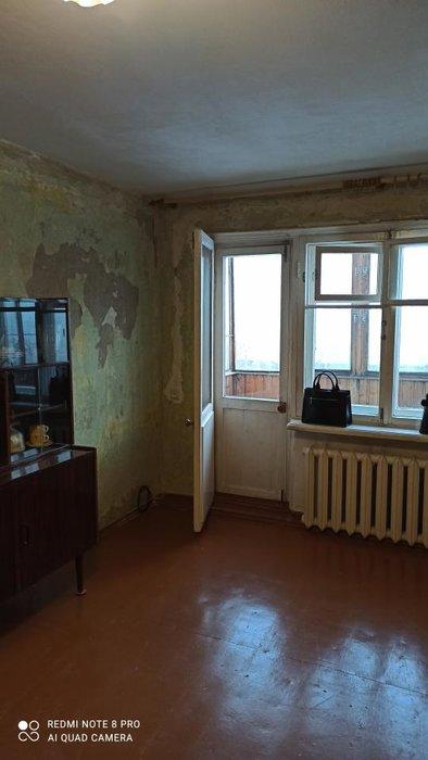 Екатеринбург, ул. Посадская, 41 (Юго-Западный) - фото квартиры (1)