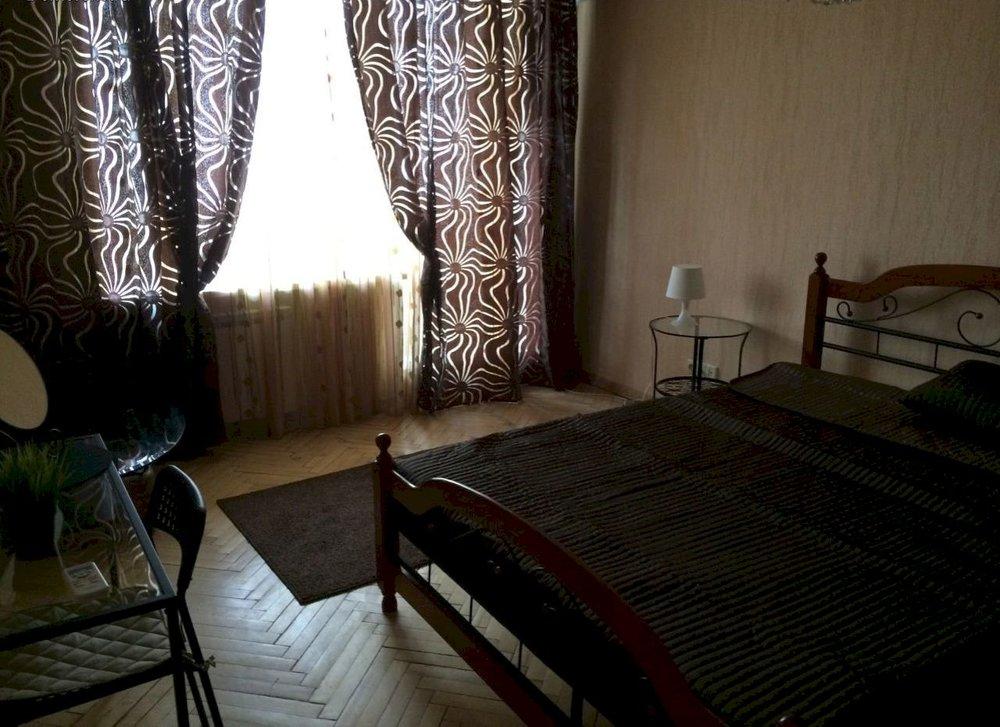 Екатеринбург, ул. Саввы Белых, 5 (Автовокзал) - фото квартиры (1)