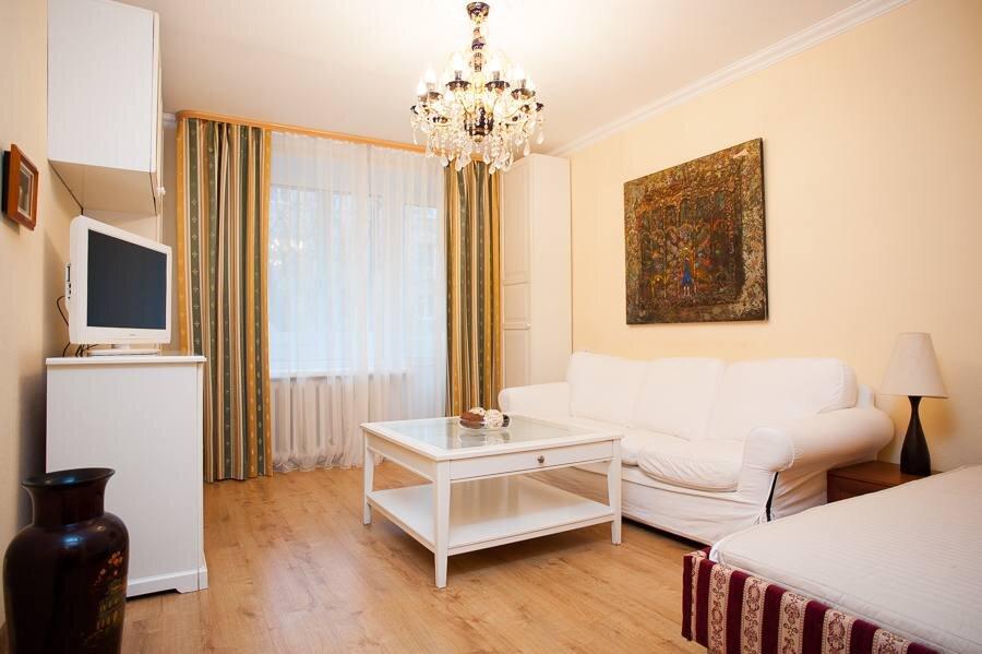Екатеринбург, ул. Щорса , 105 (Автовокзал) - фото квартиры (2)