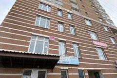 Екатеринбург, ул. Ясная, 31 - фото офисного помещения