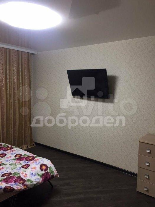 Екатеринбург, ул. Начдива Онуфриева, 26 к.2 (Юго-Западный) - фото квартиры (1)