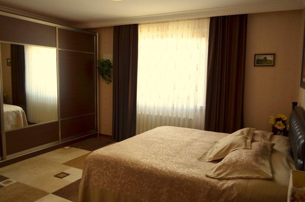 Екатеринбург, ул. Союзная, 27 (Автовокзал) - фото квартиры (1)