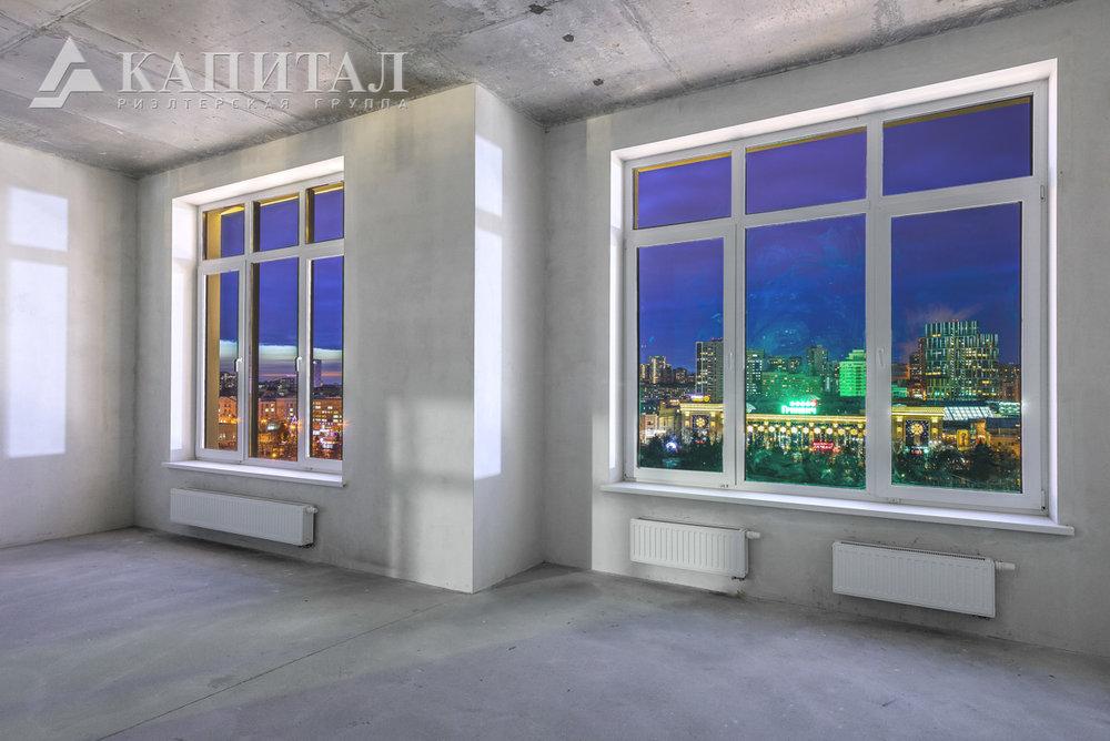 Екатеринбург, ул. Горького, 36 (Центр) - фото квартиры (4)
