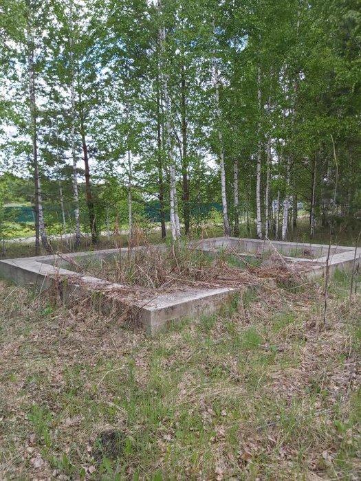 поселок городского типа Белоярский, КС Бетфор-2 (городской округ Белоярский) - фото сада (1)