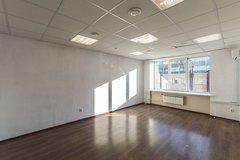 Екатеринбург, ул. Антона Валека, 13 - фото офисного помещения