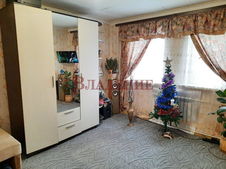 г. Нижний Тагил, ул. Радистов, 12 (городской округ Нижний Тагил) - фото дома (1)